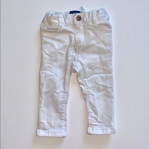 Old Navy (girls) Jeans